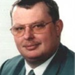 Holger Lang