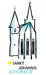 logo-johannis-farbig