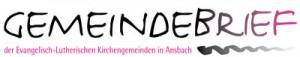 logo-gemeindebrief-1