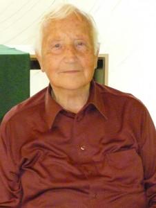 Kurt Rieder