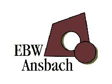 EBW-AN