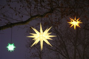 IMG_8670-weihnachtssterne