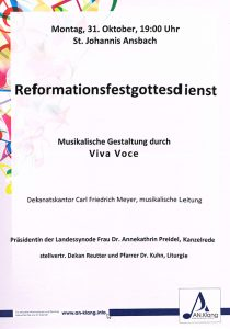 reformation-plakat2016