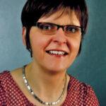 Petra Kaltenecker